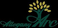 Allegany ARC Logo