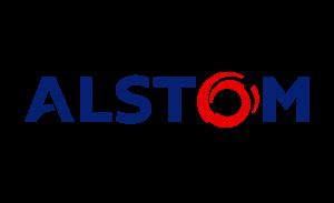 PWI Client Logo Alstrom