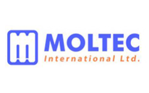 PWI Client Logo Moltec