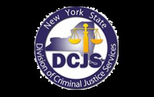 PWI Client Logo NYSDCS