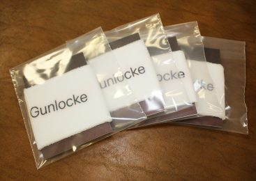 PWI Packaging for Gunlocke