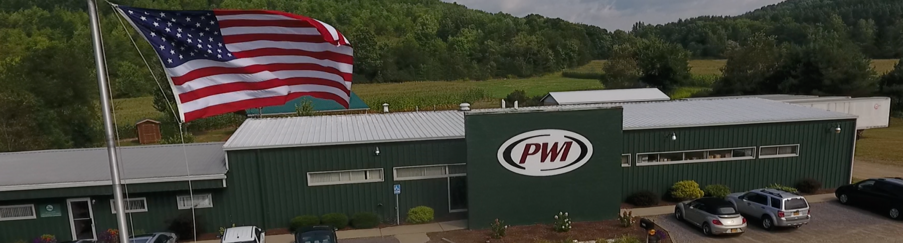 pwi-facility-with-american-flag